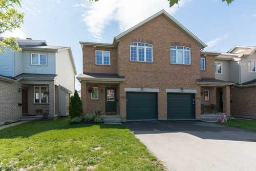 291 Applecross Crescent  , Kanata,  sold, , The Home Guyz Team at RE/MAX Hallmark Realty Group