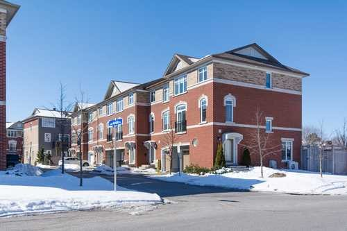 201 Accolade  Pt , Nepean,  sold, , The Home Guyz Team at RE/MAX Hallmark Realty Group