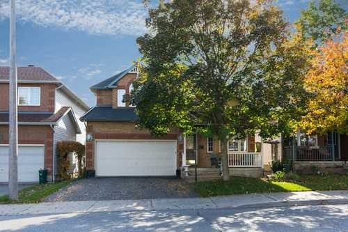 80 Berrigan Dr , Nepean,  sold, , The Home Guyz Team at RE/MAX Hallmark Realty Group