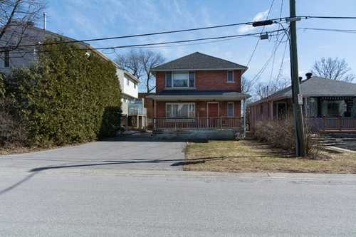 705 Tweedsmuire Ave , Ottawa,  sold, , The Home Guyz Team at RE/MAX Hallmark Realty Group