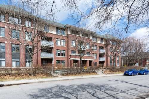 204 - 211 Second Ave , Ottawa,  sold, , The Home Guyz Team at RE/MAX Hallmark Realty Group