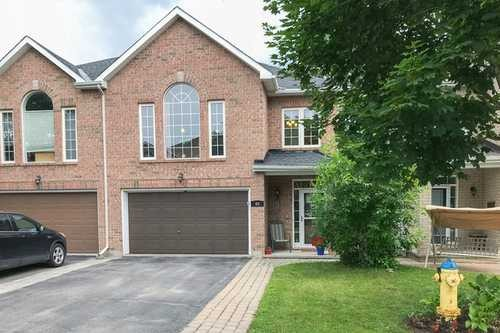40 Castle Glen Cres , Kanata,  sold, , The Home Guyz Team at RE/MAX Hallmark Realty Group