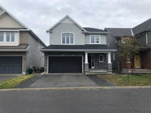 267 Denali Way  , Stittsville,  sold, , The Home Guyz Team at RE/MAX Hallmark Realty Group