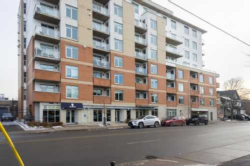 411 - 131 Holland Ave ,  131HLLND411, Ottawa,  for sale, , The Home Guyz Team at RE/MAX Hallmark Realty Group