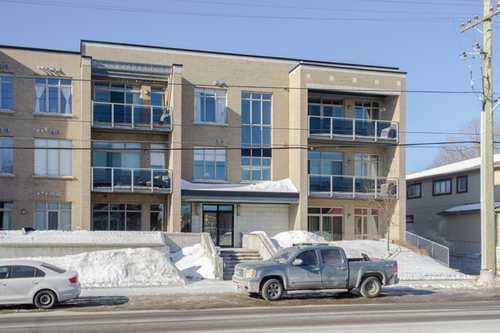 310 - 682 Churchill Ave N,  #1141544, Ottawa,  sold, , The Home Guyz Team at RE/MAX Hallmark Realty Group