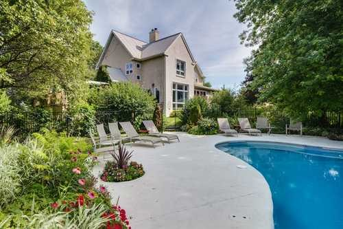 6 Midinah Gate  ,  _1163797, Ottawa,  for sale, , The Home Guyz Team at Solid Rock Realty